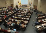 the-central-committee-of-the-world-council-of-churches