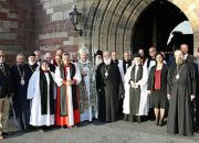 members-of-the-international-commission-for-anglican-orthodox-theological-dialogue