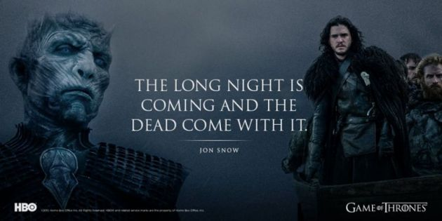 The Winds Of Winter Release Date Latest News Sixth Book To Be