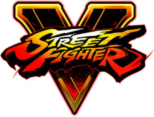 Street Fighter 5 Dlc Character News Next Dlc To Feature The Return Of The Raging Demon