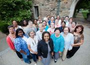 united-methodist-womens-program-advisory-group