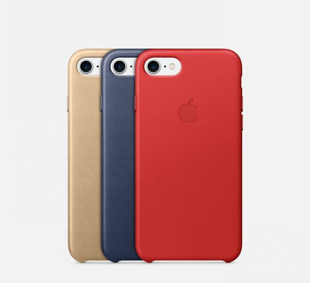 Apple IPhone 8 2017 Release Date Specs News Upcoming Believed To Have A Better Camera