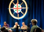 anglican-church-of-canadas-general-synod-2010