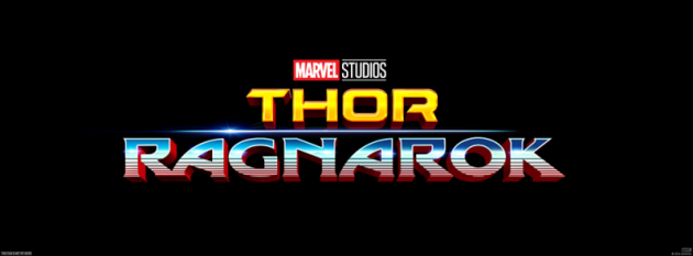 Thor Ragnarok News Spoilers Thors New Hairstyle Not The - Change hairstyle ragnarok
