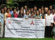 participants-of-a-world-council-of-churches-human-rights-advocacy-training