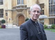 the-rev-justin-welby
