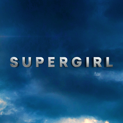 Supergirl' season 2 episode 9 spoilers: Series to cast the