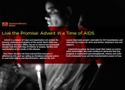 live-the-promise-advent-in-a-time-of-aids