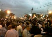 protesters-gather-in-the-heliopolis-district-of-cairo-egypt