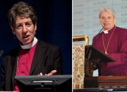 bishop-katharine-jefferts-schori-bishop-mark-lawrence