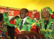 robert-and-grace-mugabe