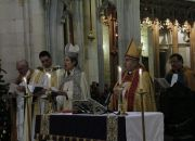 the-very-rev-hosam-naoum-dean-of-the-st-georges-cathedral-presiding-bishop-katharine-jefferts-schori-and-anglican-bishop-in-jerusalem-suheil-s-dawani