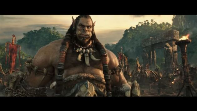 Warcraft 2 Release Date News New Details Surface As Shared By