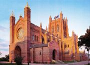 christ-church-cathedral-in-newcastle-australia