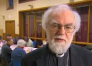 the-archbishhop-of-canterbury-the-rev-dr-rowan-williams