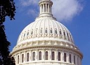congress-capital-hill