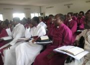 bishops-of-the-church-of-nigeria