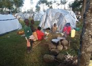 kenya-floods-displaced-people