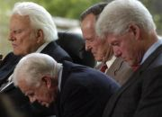 billy-graham-with-presidents