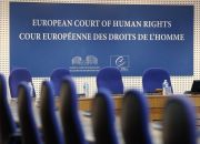 the-seats-for-judges-of-the-european-court-of-human-rights