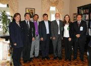 members-of-an-ecumenical-delegation-and-bolivian-government-officials