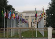 united-nations-in-geneva