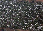dadaab-refugee-camp