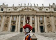 st-peters-square-vatican