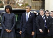u-s-president-barack-obama-c-and-first-lady-michelle-obama