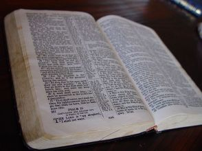 holy-bible