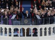 obama-inauguration-speech