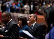 president-barack-obama-and-first-lady-michelle-obama