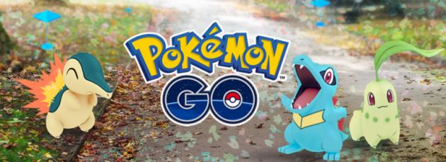Pokémon GO' latest updates: More in-game events lined up