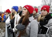 march-for-life-abortion