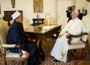 pope-francis-and-sheik