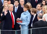 donald-trump-oath-taking