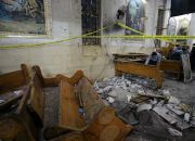 egypt-church-bombed