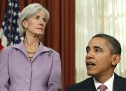 u-s-president-barack-obama-right-and-secretary-of-health-and-human-services-kathleen-sebelius