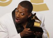 lecrae-grammy-awards