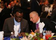 hage-geingob-munib-younan