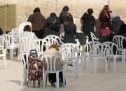 women-pray-at-western-wall