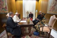 pope-francis-and-wcc-leadership