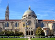 catholic-basilica-washington