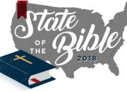 state-of-the-bible-2018
