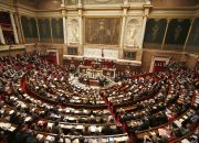 french-national-assembly-france-gay-marriage