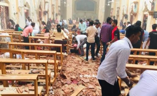 sri-lanka-church-bombing