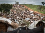 houses-in-africa