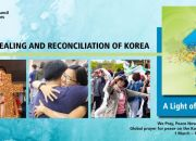 korea-reconciliation