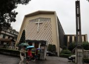 catholic-church-tapei