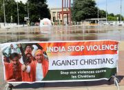 indian-christians